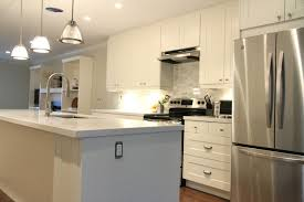 Ikea Black Kitchen Cabinets by Ikea Kitchen Cabinets Gray White Cabinets Aluminum Bar Stools
