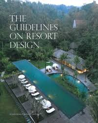 buy the guidelines on resort design book online at low prices in