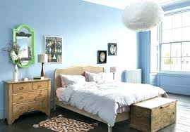 ikea end tables bedroom end of bed table ikea end of bed table bedroom end tables bedroom