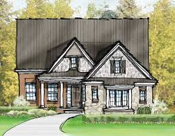 nantucket cape house plans arts