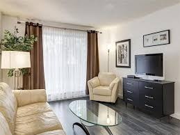 a perfect home listings deliver you complete detail including