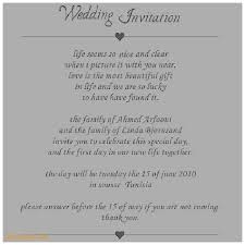 wedding invitations email wedding invitation beautiful email matter for wedding invitation