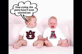 Iron Bowl Memes - iron bowl time for great sports stories and funny audio