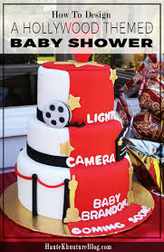 baby modern baby shower ideas menu shower food ideas evening for