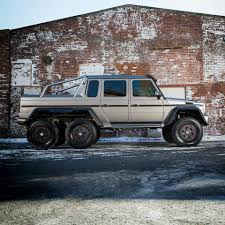 mercedes g63 amg 6x6 for sale image mercedes g63 amg 6x6 size 960 x 960 type gif