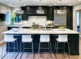 Kitchen Cabinet Restoration Kit by Cabinet Wondrous Kitchen Cabinet Refinishing Utica Ny Wonderful