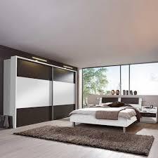 schlafzimmer braun beige modern schlafzimmer braun beige modern ruhbaz