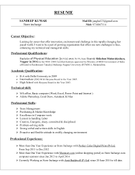 store manager resume create my resume best retail assistant store