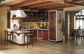 sgabelli legno ikea sgabelli per cucina ikea 100 images awesome quando si sceglie