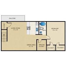 2 Bedroom Apartments In Lancaster Pa Quail Run Apts Availability Floor Plans U0026 Pricing