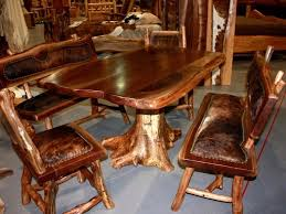 Types Of Dining Room Tables Delightful Gallery Types Dining Room Table Ideas G Room Table