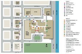 radiation oncology contact us u0026 locations newyork presbyterian