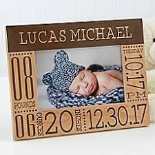 engravable photo album personalized baby picture frames photo albums engraved picture
