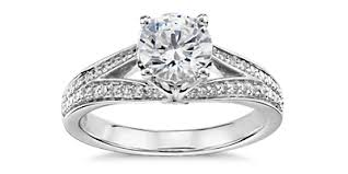 verlobungsring kã ln engagement ring collections styles settings blue nile