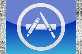 app store apk tags apk all for you