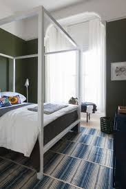 best 25 forest green bedrooms ideas on pinterest emerald