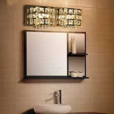 crystal sconces for bathroom crystal bathroom wall lights trends with sconce light pictures