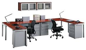 2 person workstation desk 2 person desks best two person desk ideas on 2 person desk good two
