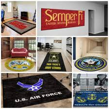 church custom rugs church logos rug rats
