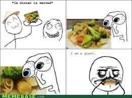 Funny Me Gusta Memes - me gusta baby corn memebase funny memes