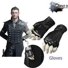aliexpress com buy cosplaydiy final fantasy xv cosplay noctis