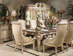 Arranging Formal Dining Room Best Elegant Formal Dining Room Sets - Elegant formal dining room sets
