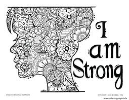 coloring pages for adults inspirational free printable inspirational coloring pages whereisbison com