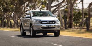 ford ranger 2016 2016 ford ranger pickup release date pictures redesign diesel