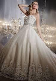 wu bridal wu brides 15539 wedding dress the knot