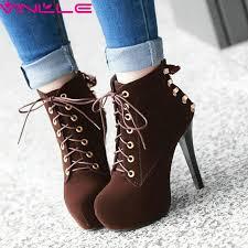 get cheap shoes size 12 boots aliexpress com