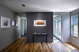 grey paints for walls endearing best 20 grey interior paint ideas