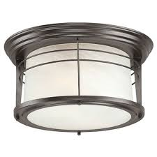 Outdoor Ceiling Lights 15 Different Outdoor Lighting Ideas For Your Home All Types