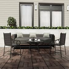composite decking review u2013 all you need to know for the pros and cons