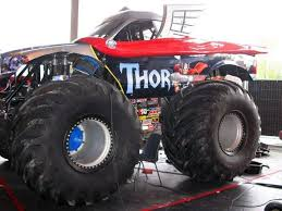 63 wheels monster trucks competition trucks images