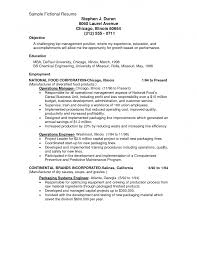 Manufacturing Resumes Carpenter Job Description For Resume Resume For Your Job Application