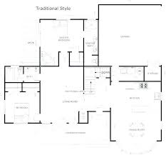 design your floor plan design your own house floor plans dynamicpeople club