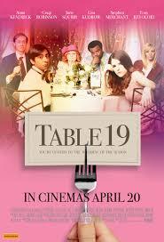 table 19 dendy cinemas
