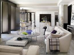Home Design Furniture Vancouver by 39 Examples Nice Fendi Casa Sofa Collection Bentley Home Opening