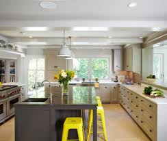 Ideas To Update Kitchen Cabinets Satisfying Photograph Of Mabur Amazing Brilliant Cute Amazing