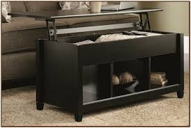 lift top coffee table with wheels coffee table lift top convenient furniture for coffee lovers