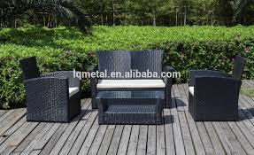 Outdoor Rattan Furniture by Benchcraft Rattan Furniture Benchcraft Rattan Furniture Suppliers