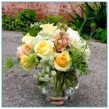 flower shops in tulsa flower shops in tulsa