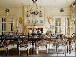 dining room luxury french country dining room brilliant ideas