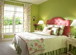 curtain ideas for bedroom 10 lovely floral bedroom curtain ideas rilane