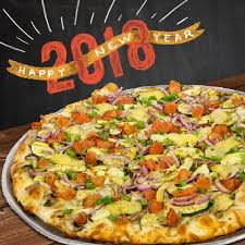 round table pizza app happy new year may your year be full of round table pizza