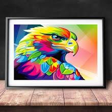 Lion Decor Home Popular Lion Picture Frames Buy Cheap Lion Picture Frames Lots