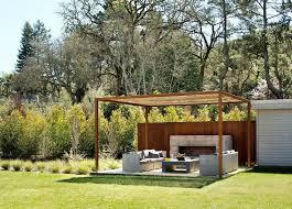 zero energy home design hillside modern by zeroenergy design homeadore