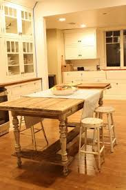1000 ideas about counter height table on pinterest 1000 ideas about bar height table on pinterest patio dining counter