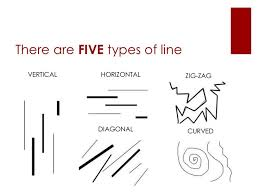 best 25 elements of art line ideas on pinterest types of lines