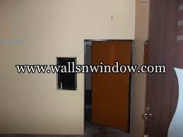 house on rent 1 bhk independent house on rent in vishesh khand gomti nagar